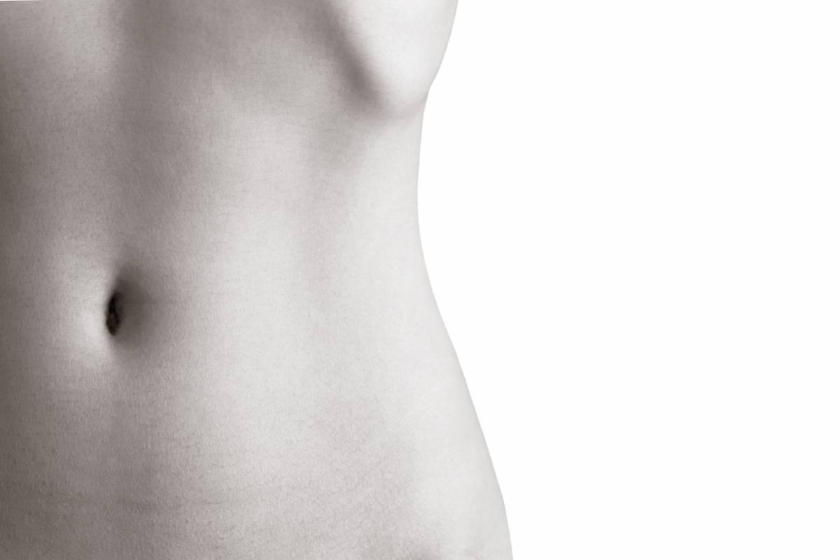 chirurgie abdominoplastie - Dr Hamou