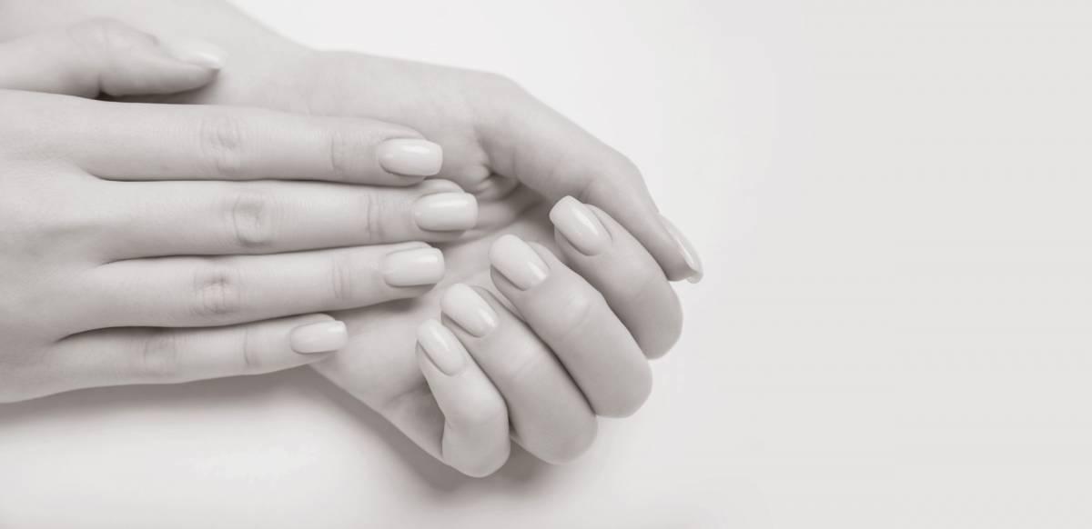 Traitement de la transpiration des mains - Dr Hamou