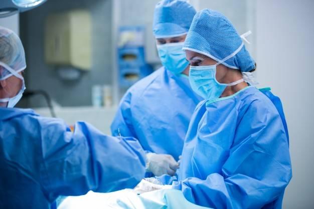 Les Erreurs À Éviter Avec La Chirurgie Esthétique - Dr Hamou