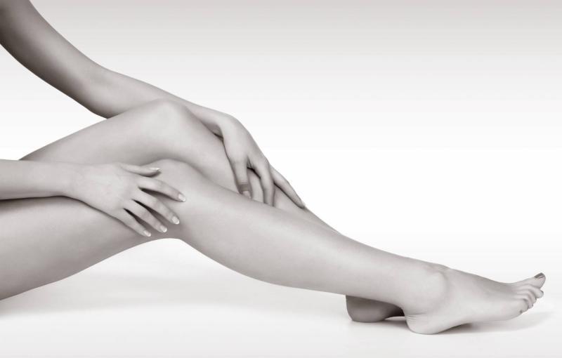 chirurgie esthétique bas du corps - Dr Hamou