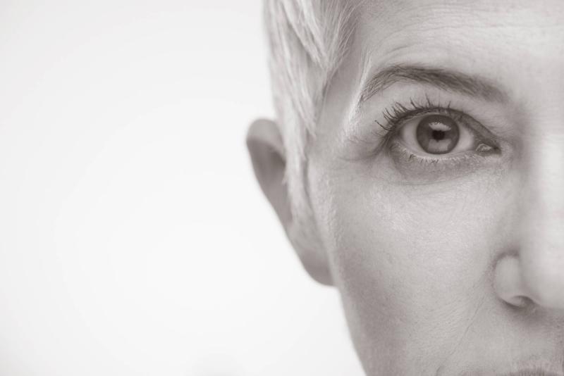 Chirurgie du regard - Dr Hamou