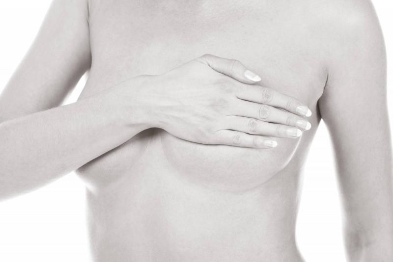 Chirurgie esthétique des seins poitrine - Dr Hamou