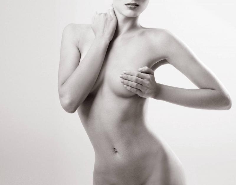 chirurgie esthétique haut du corps - Dr Hamou